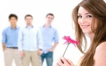 7 ลักษณะในตัวผู้หญิง ที่มีเสน่ห์น่าดึงดูดต่อผู้ชายมากที่สุด