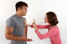 บอกลา 8 นิสัยแย่ ๆ ตัวบ่อนทำลายชีวิตคู่