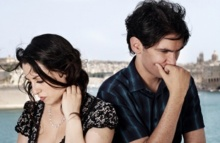 5 พฤติกรรมสุดยี้ ที่คู่รักส่วนใหญ่มักทนไม่ได้ รู้แล้วอย่าทำ