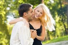 7 วิธีที่ทำให้หนุ่มๆตกหลุมรักในตัวคุณ