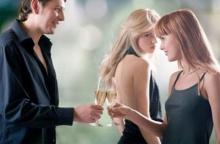 10 เรื่องที่คุณเปลี่ยนผู้ชายไม่ได้หรอก!