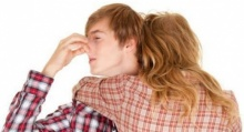 """เปิดตำราโบราณ…. แก้กลิ่น """"รักแร้"""" อย่งไรให้ได้ผลแบบอยู่หมัด…!!!"""