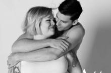 5 เหตุผลที่แท้จริง..ทำไมผู้ชายถึงชอบผู้หญิงอวบๆ
