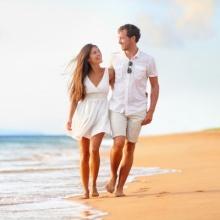 7 วิธีรักษาความรักให้สดใสซาบซ่า