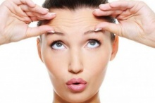 จำไว้ว่าอย่าทำ!! 10 พฤติกรรมในชีวิตประจำวัน ที่ทำให้ดูแก่กว่าอายุจริง