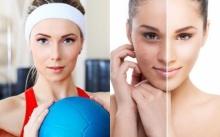 ทำไมยิ่งออกกำลังกายหนักแต่ผิวกลับไม่สดใสเป็นเพราะอะไรกัน?!