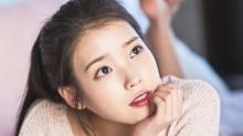 การดูแลผิวหน้า ฉบับสาวเกาหลีที่สาวไทยก็ทำได้
