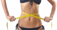 10 ทริค ที่จะช่วยให้ลดน้ำหนักได้เร็วขึ้น ผอมเร็วไม่ต้องพึ่งยา!! ไม่เสียสุขภาพอีกด้วย