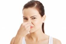 5 วิธีแก้ปัญหามีกลิ่นตัวได้ผลชัวร์