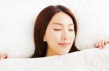 10 เคล็ดลับความงาม ที่คุณผู้หญิงควรทำก่อนนอนทุกคืน