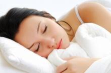 7 สิ่งที่สาวๆควรทำก่อนนอนเพื่อให้ดูใสแบ๊วในตอนเช้า
