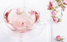 เครื่องดื่มสีชมพูสุดมหัศจรรย์ ที่จะทำให้ผิวพรรณเปล่งปลั่ง