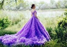 รวมชุดแต่งงานสุดอลังการ สาวๆคนไหนสนใจเชิญ!!