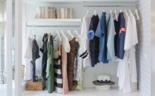 12 สิ่งที่สาวๆทุกคนควรมีไว้ในตู้เสื้อผ้า