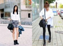 ปรับลุคเป็นสาวเกาหลีตั้งแต่หัวจรดเท้าอย่างไรดี