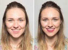 6 เคล็ดลับการแต่งหน้าแบบง่ายๆ ที่ช่วยเนรมิตให้ใบหน้าสาวๆ ดูเปล่งปลั่ง