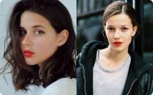 6 ทริคที่ผู้หญิงต้องรู้! ทา ปากแดง ทายังไงให้ดูไม่แก่?