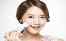 9 How To ที่สาวๆ ควรทำ ถ้าคิดจะแต่งหน้าใสๆ แบบเกาหลีให้ออกมาเป๊ะ