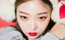 เทคนิคการปัดขนตาให้ดูยาว สาวมือใหม่หัดแต่งหน้าควรรู้ไว้!!