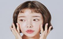 5 ทริค แต่งหน้าฉ่ำวาว แบบสาวเกาหลี!