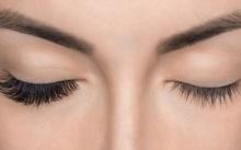 5 เทคนิคสุดเจ๋ง!! เปลี่ยนขนตาสั้น เป็นกันสาดยาวสวยเป็นธรรมชาติ ด้วยตัวเอง!!