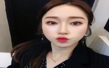 3 โทนสี แต่งตาให้สวยปัง!! ฉบับสาวเกาหลี